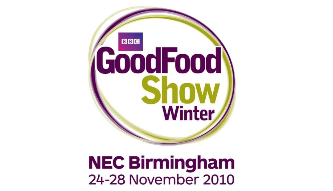 Good Food And Drink Nec