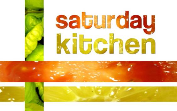 Bbc Saturday Kitchen Recipes Today Recipes