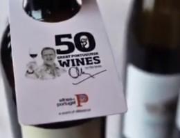 50 Great Portuguese Wines 1