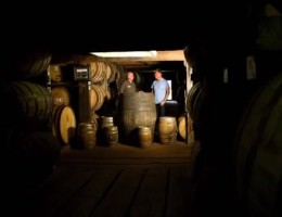 American Whiskey Trail 3