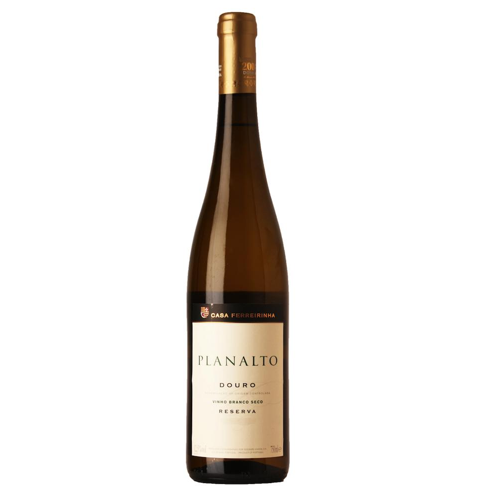 Mag S Wine Kitchen Instagram