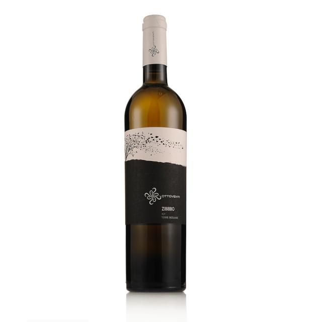 Mag S Wine Kitchen Price