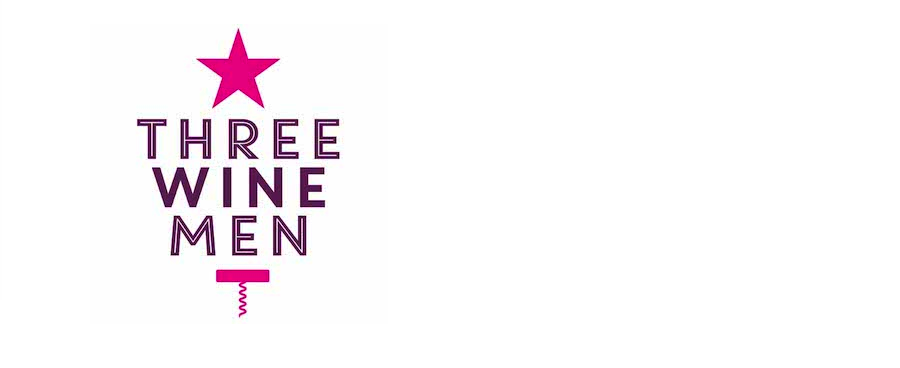 Three Wine Men Pink logo lo res 300 x 300