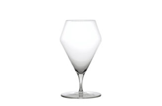The Fizz Glass