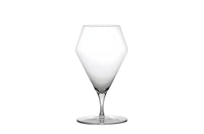 The Fizz Glass