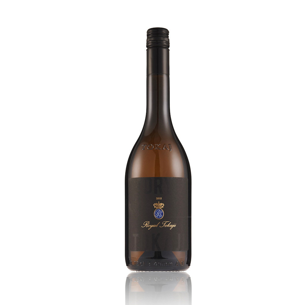 selling hungarian fine wines essay Sell your wine | my orders  south africa's style has often been referred to as combining the restrained subtly of the old world with the accessible fruit driven .