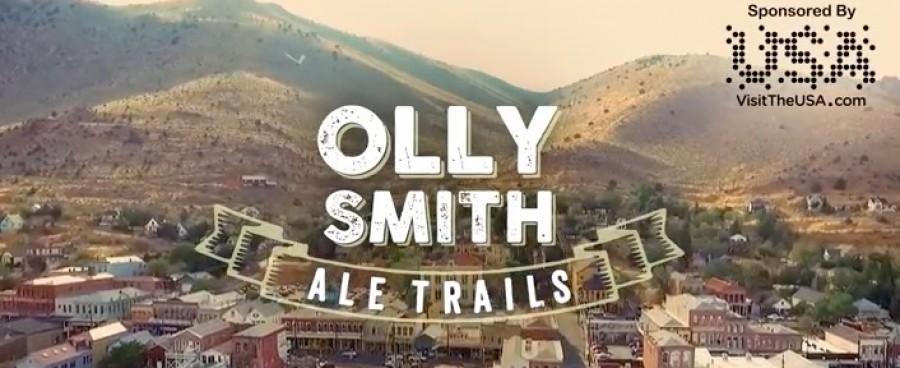 Ale Trails