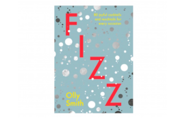 FIZZ – limited signed copies