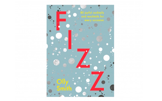 New! FIZZ – limited signed copies