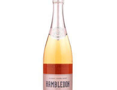 Hambledon, Dosage Zero, Rose