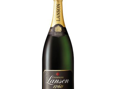 Lanson, Black Label Brut